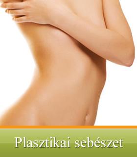 ALBA HÁZ rendelő plasztikai sebészet Székesfehérváron